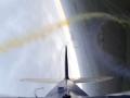 Istantanea video 45