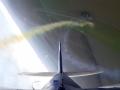 Istantanea video 46