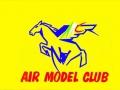 air model club-2