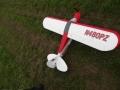 CIMG2595